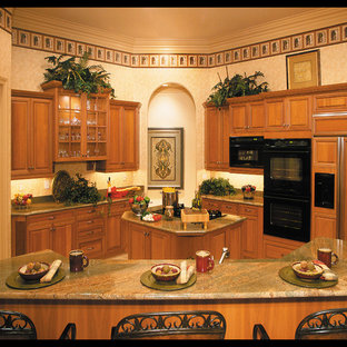 """Sater Design Collection's 6938 """"Isabel"""" Home Plan"""