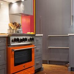 Debra Kling Colour Consultant Interior Designers Decorators In Larchmont Ny Us 10538 Houzz