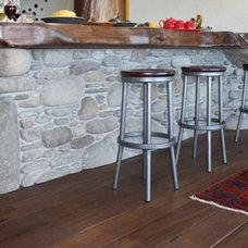 Craftsman Hardwood Flooring by Forte Flooring