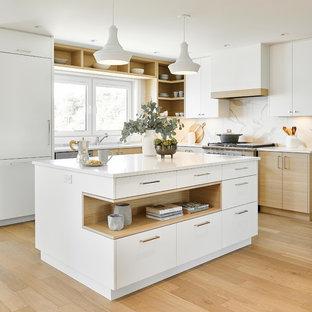 Truly Inspiring Scandinavian Kitchen Design Ideas Pictures Houzz