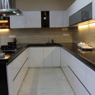 Saxena's Kitchen