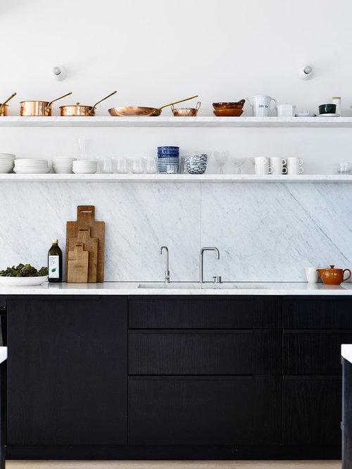 scandinavian melbourne kitchen design ideas amp remodel bathroom and kitchen designs melbourne