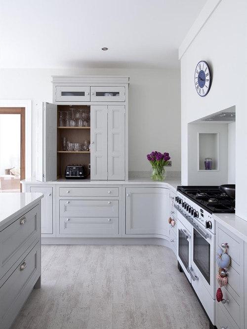 Ohio Kitchen Cabinets  U Reviews