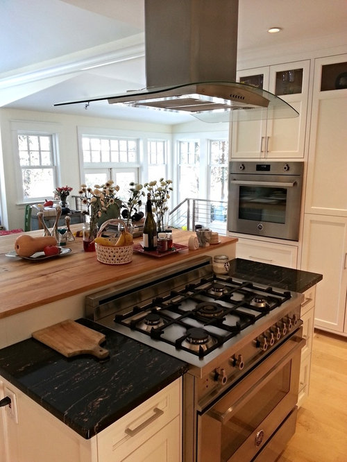 center island with stove houzz have the center islands for kitchen ideas my kitchen