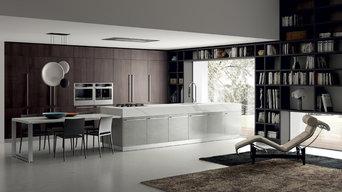 Scavolini Kitchens