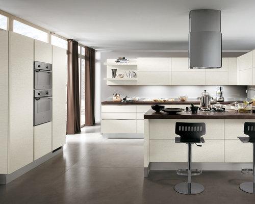Scenery Kitchen   Scavolini