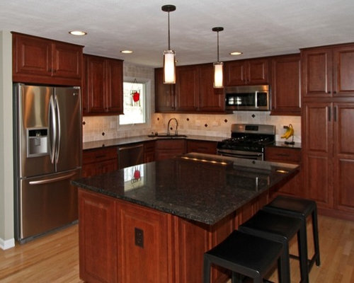 Kitchen Remodeling Schaumburg Il Exterior Remodelling Cool Schaumburg Illinois Kitchen Remodeling In Raised Ranch Home Decorating Design