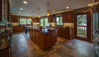 Bathroom Remodeling Milwaukee Exterior best kitchen and bath remodelers in milwaukee | houzz