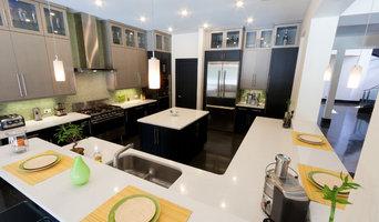 Schmausser Residence - Lake Mary, FL