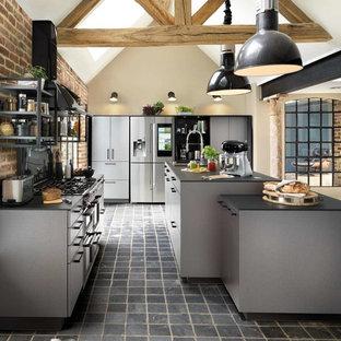 Schmidt Kitchens Designer Range