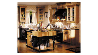 Schuler Cabinetry