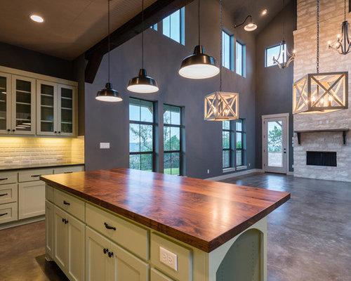Austin stone fireplace home design ideas pictures for Austin stone fireplace