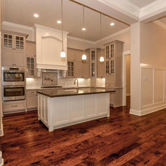 Todd Homes 4 Reviews Amp 9 Projects College Station Tx