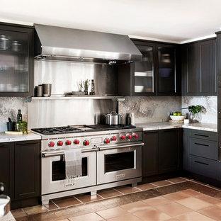 Scott Cam's Freedom Kitchen