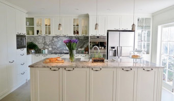 Find A Auckland Cabinet Maker On Houzz