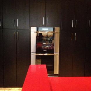 Scottsdale   Hunt's Kitchen & Design   Kitchen
