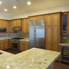Phoenix Roofing and Remodeling Company Inc - Phoenix, AZ, US 85020