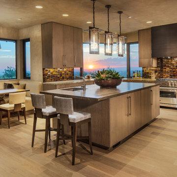Scottsdale Residence