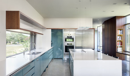 Kitchen Styles kitchen styles on houzz: tips from the experts
