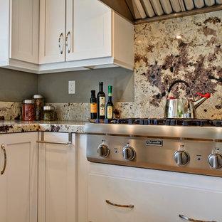 Exotic Granite Countertops | Houzz
