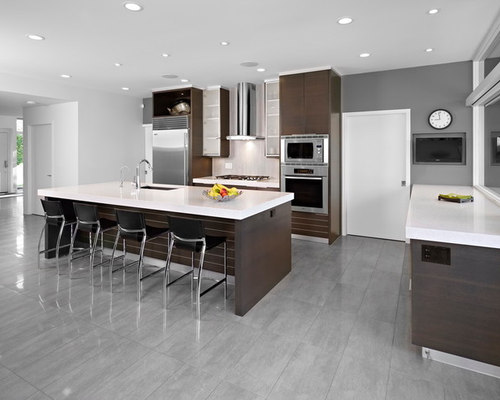 how to design a modern kitchen sd house 8620