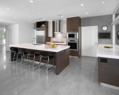 Kitchen Tiles Edmonton all-time favorite modern edmonton kitchen ideas & designs | houzz