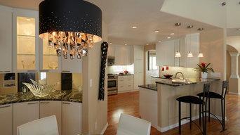 SE Denver Kitchen Remodel