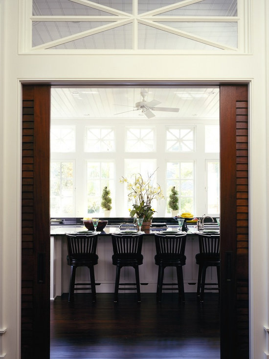 louver door | houzz