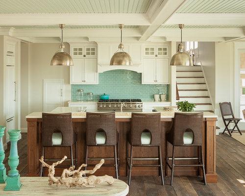 kitchen island lighting ideas houzz chandelier traditional kitchen island lighting by we