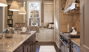 Best Kitchen And Bath Designers In Atlanta