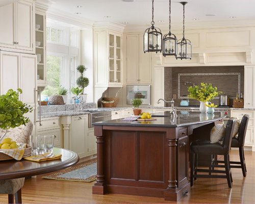 Lantern Pendant Lighting Ideas, Pictures, Remodel And Decor