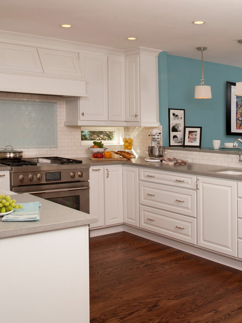 High End Backsplash Ideas Pictures Remodel And Decor
