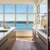 34 køkkener med utrolige udsigter – hvilket er din favorit?