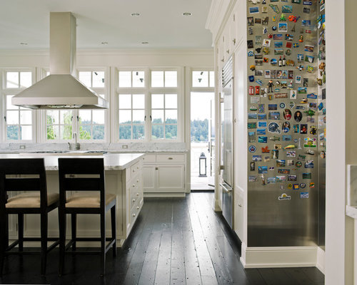 Magnet Collection Ideas Pictures Remodel And Decor