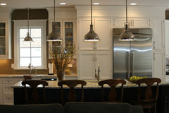 Ideabook Kitchen Islands Pendant Lights Done Right See Ideabook