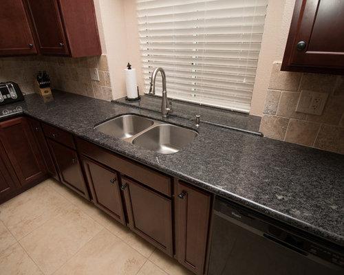 Silver Pearl Granite Home Design Ideas Pictures Remodel