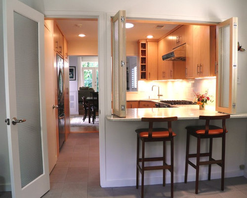 Serving Hatch Shutter Ideas Pictures Remodel And Decor