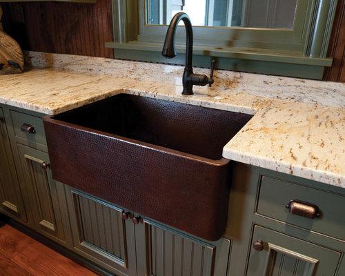 Seifer kitchen ideas for Kitchen cabinets 63021