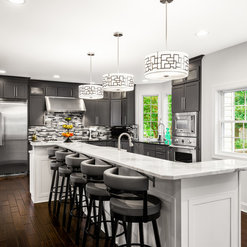 Remarkable Main Line Kitchen Design Bala Cynwyd Pa Us 19004 Home Interior And Landscaping Palasignezvosmurscom