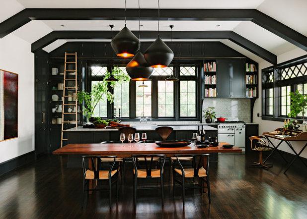 Klassisk Køkken by The Works