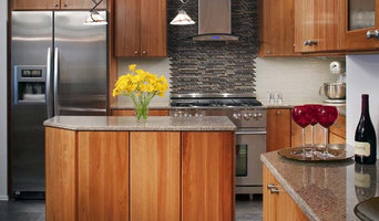 SEN Design Kitchen & Bath Professionals