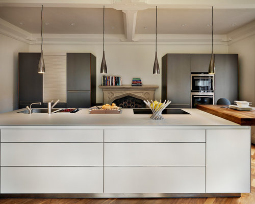 Bulthaup Kitchen Home Design Ideas Remodel and