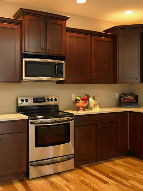 sequoia cabinetry reviews 2