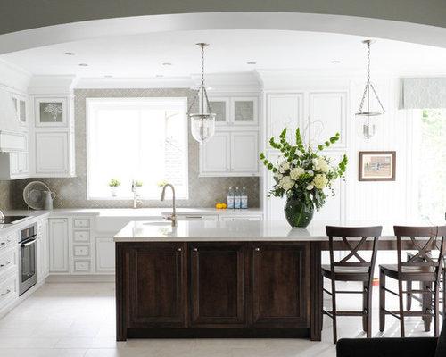 Large Floral Arrangement Home Design Ideas, Pictures, Remodel and Decor