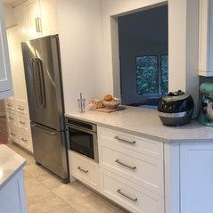... Kitchen Depot New Orleans 00037 · Smithtown Ny · Centereach Ny ·  Setauket East Setauket Ny ...