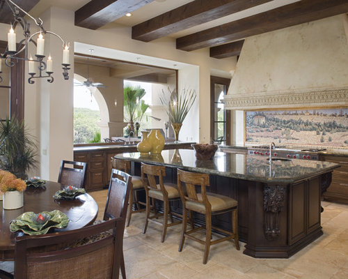 best wrought iron kitchen island design ideas amp remodel wrought iron kitchen island and white cabinets in towaco