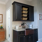 Kitchen And Bath Showrooms In Marin County