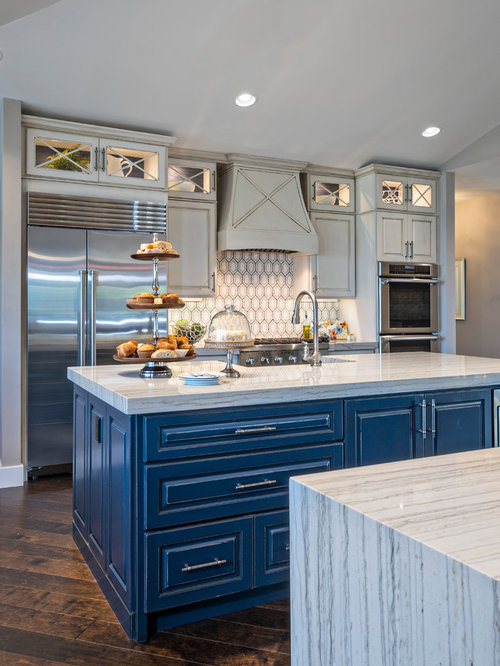 maher kitchen cabinets with Color Blue on Storage Solutions Phoenixville Pa moreover Listing details html setup together with 6133439712280297472 furthermore 590323463627878258 furthermore Color Blue.