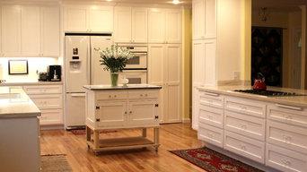 Sexton Kitchen Remodel