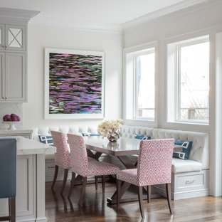 SF Pacific Heights Remodel